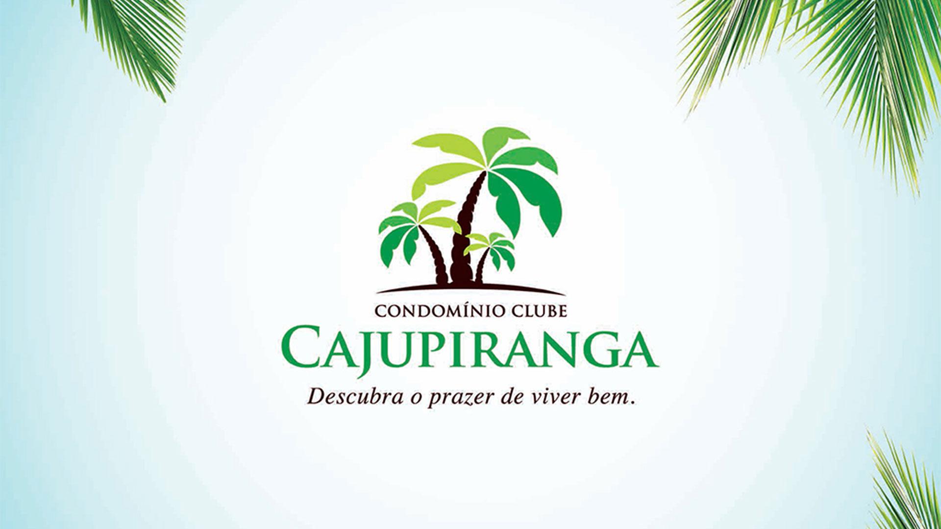 Condomínio Clube Cajupiranga – FM Empreendimentos #89A427 1920 1080