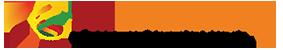 FM Empreendimentos Logo